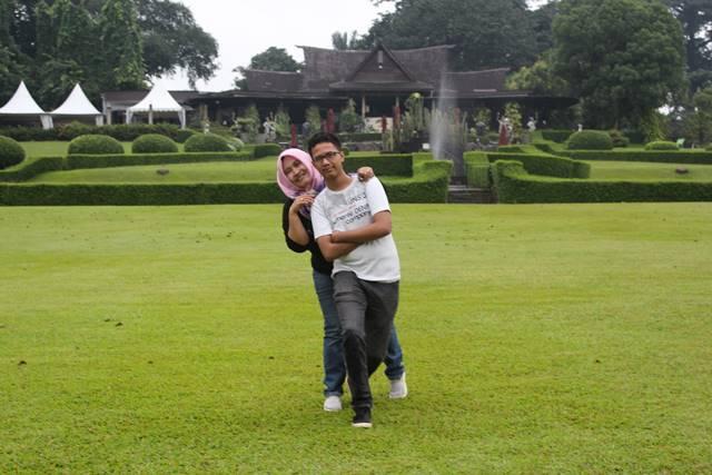 Tim Redaksi Lovely Bogor 3