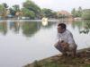 Ramainya Ekowisata Situ Gede dan Penangkaran Rusa Dramaga di Hari Minggu A