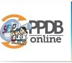 hasil ppdb online sma kota bogor jalur akademik B