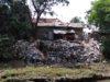 Tumpukan Sampah Di Sungai Ciliwung Ini Hanya Sebagian Kecil Saja D