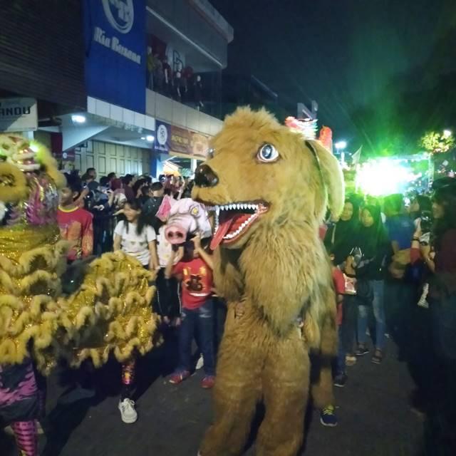 spesies barongsai baru ditemukan di Bogor (4)