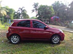 Cara Bayar Pajak Kendaraan Bermotor Dengan Kartu Kredit Lewat e-Samsat Online Tokopedia