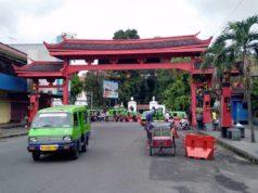 Kota Bogor Tanpa Angkot - Warga Harus Naik Apa B