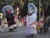Ngenes - Pengamen Ondel Ondel Betawi Merambah Kota Bogor