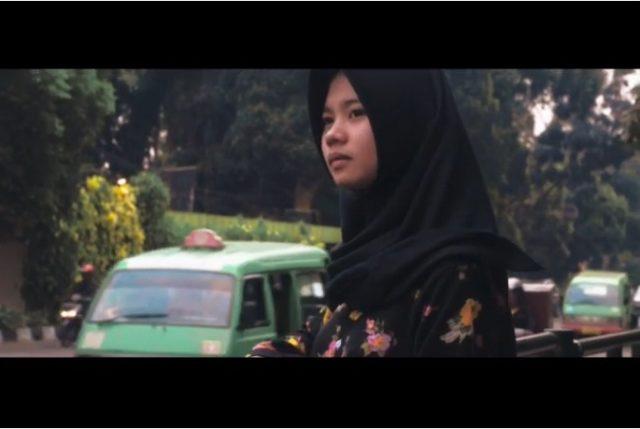 [VIDEO] Nyentil Banget Video Karya Pelajar SMA Negeri 10 Bogor Ini