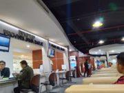 19 Instansi Penyedia Layanan di Mal Pelayanan Publik (MPP) Kota Bogor
