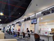 Cara Daftar Booking Antrian Online Di Grha Tiyasa (Mal Pelayanan Publik - MPPP) Kota Bogor A