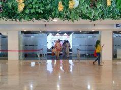 MPP Mal Pelayanan Publik (Grha Tiyasa) - Ramah, Nyaman, Cepat A