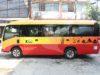 Perjalanan Paling Nyaman Bersama Travel XTrans A