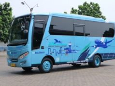 big bird - foto sumber traveloka 2