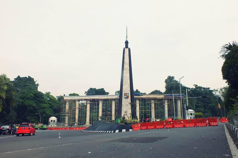 Lovely Bogor Network